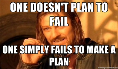 plan meme