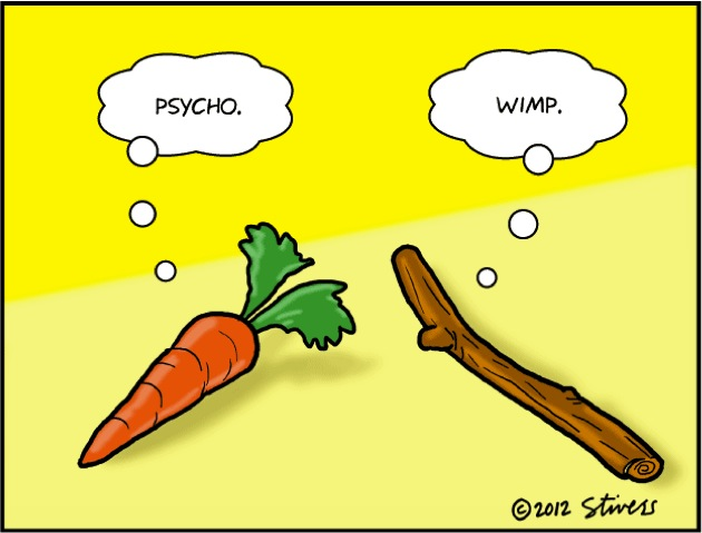 carrot_stick2